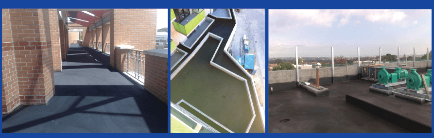 waterproofing-company-melbourne