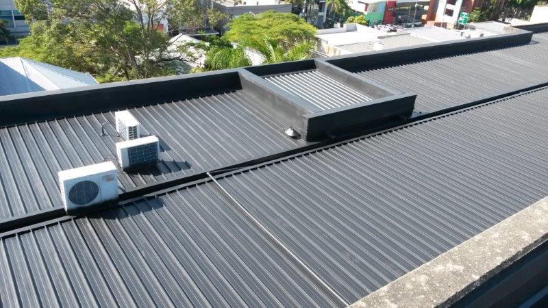 roof-waterproofing-coating-Melbourne