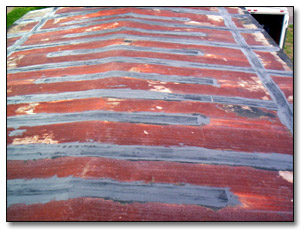 repair-rusty-roof