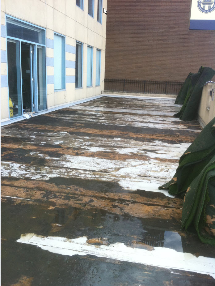 Melbourne-Balcony-Remedial-Waterproofing