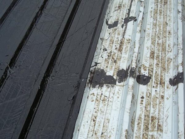 Roof Waterproofing Melbourne