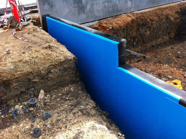 waterproofing-protection-sheet