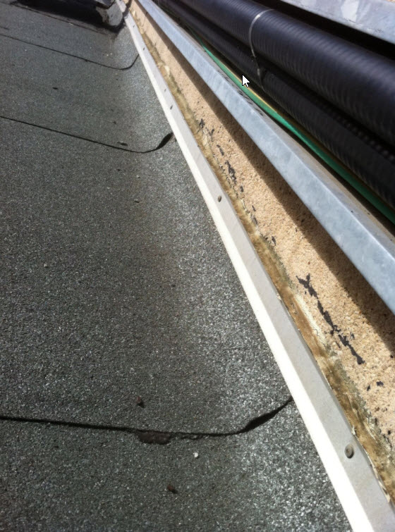 crack-sheet-waterproofing-membrane