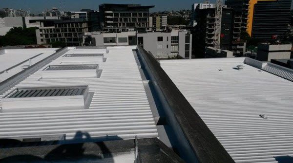 roof-waterproofing-coating-Mlebourne