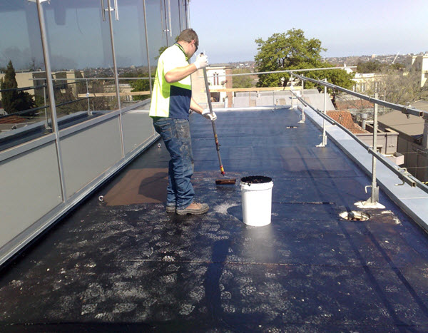 Melbourne-balcony-waterproof-membrane