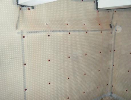 bentonite-waterproofing-system